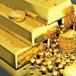 স্বর্ণের ভরি সাড়ে ১১ হাজার টাকা